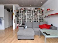 Wessel Ilckenstraat 23 A in Almere 1311 RE