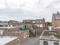 Rijksstraatweg 8 - 12 in Geldermalsen 4191 SE