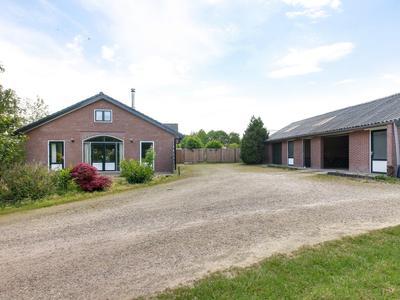 Zutphenseweg 6 Bc in Klarenbeek 7382 AL