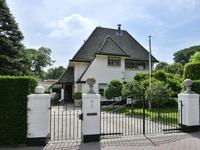 Hilversumseweg 1 in Laren 1251 EV