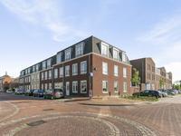 Raadhuisstraat 46 in Hoogerheide 4631 NG