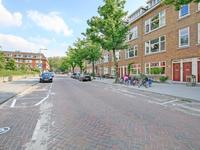 Nicolaas Beetsstraat 37 in Rotterdam 3027 AN