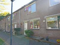 Korenmolen 25 in Hoorn 1622 JB
