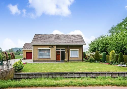 Lageweg 11 C in Dreumel 6621 BR