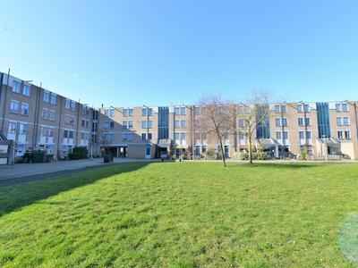 Soesterberghof 74 in Amsterdam 1107 GR