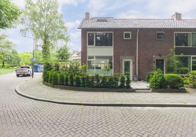 Ordermolenweg 70 in Apeldoorn 7312 SL