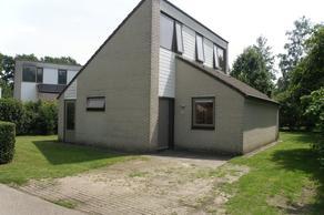 Oude Antwerpsepostbaan 81 46 in Hoeven 4741 SG