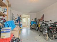De Buitengracht 74 in Steenwijk 8332 GK