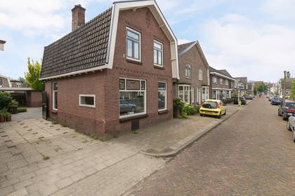 Lijsterweg 38 in Hengelo 7557 PP