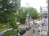 Spoorsingel 55 A1 in Rotterdam 3033 GH
