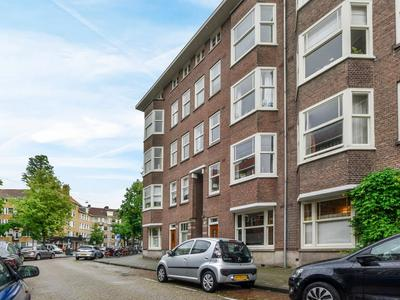 Sassenheimstraat 49 3 in Amsterdam 1059 BC