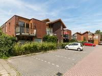 Olympia 13 in Driebergen-Rijsenburg 3971 NK