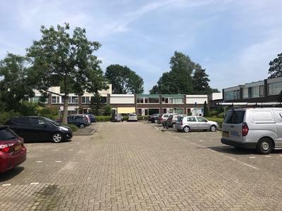 Rakethof 15 in IJsselstein 3402 ZX