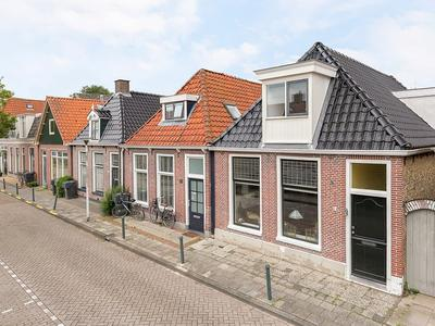 Van Der Bildtstraat 14 in Franeker 8801 AD