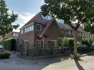 Spechtstraat 2 in Hilversum 1223 NZ