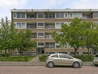 Platostraat 129 in Rotterdam 3076 BM