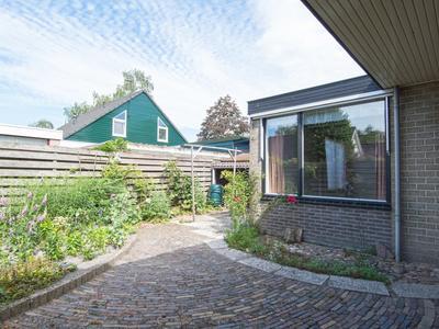 Pinksterbloempad 2 in Zuidwolde 7921 LM