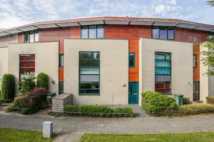 Meindert Hobbemastraat 188 in Almere 1318 PH