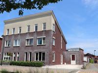 Onland 26 in Kampen 8266 KD