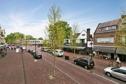 Van Weedestraat in Soest 3761 CE