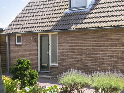 Rijssensestraat 359 in Nijverdal 7441 AG