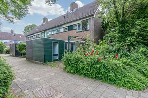 Leeststraat 12 in Alkmaar 1825 JL