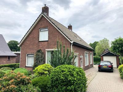 Molenwijk 9 in Dalen 7751 CG