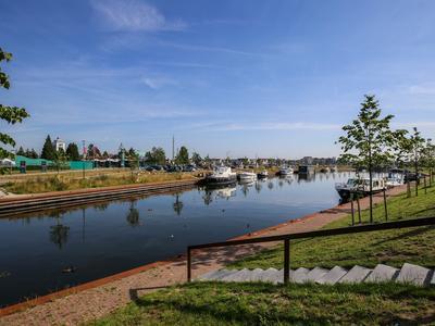 Schapenhoek 6 8 in Harderwijk 3841 BM