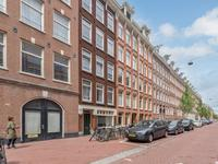 Van Oldenbarneveldtstraat 104 -Ii in Amsterdam 1052 KJ
