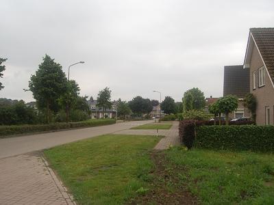 Acer Flamingolaan 19 in Oudenbosch 4731 XC