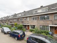 Ribeslaan 76 in Rotterdam 3053 MS