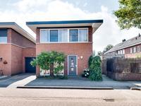 Moerasandoorn 1 in 'S-Hertogenbosch 5236 SR