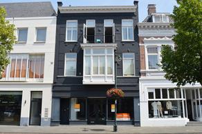 Nieuwe Ginnekenstraat 41 in Breda 4811 NN