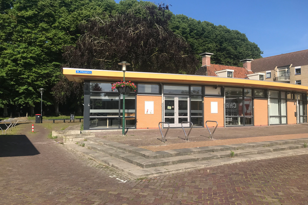 St. Vitusplein 2 in Stiens 9051 BT