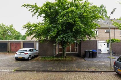 Omberstraat 32 in Zaandam 1503 NT