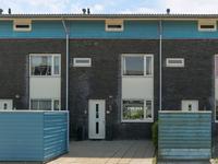Cornelis Rienks De Boerstraat 49 in Drachten 9204 LE