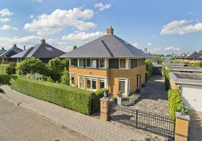 De Bouwing 29 in Geldermalsen 4191 TP