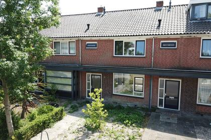 Graaf Willemstraat 63 in Bovenkarspel 1611 HB