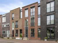 Elburgstraat 33 in Amersfoort 3826 BH