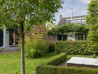 Herengracht 9 in Drimmelen 4924 BG