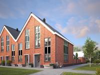 Bouwnummer 14 in Veenendaal 3905 MV