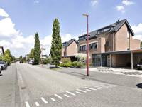 Mozartlaan 7 in Oud-Beijerland 3261 JT