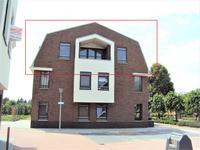 Akkerhof 13 in Schoonrewoerd 4145 LA