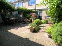 Patrijslaan 40 in Oosterhout 4901 AV