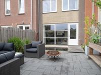 Herculesstraat 13 in Almere 1363 VR