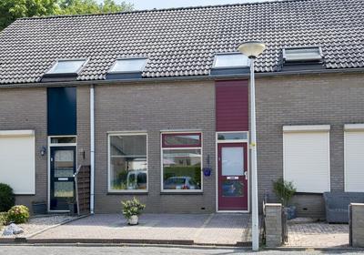 Scheerdershof 59 in Warnsveld 7232 BL