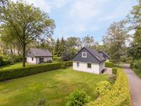 Het Bosmeer 46 in Noordwolde 8391 ZZ