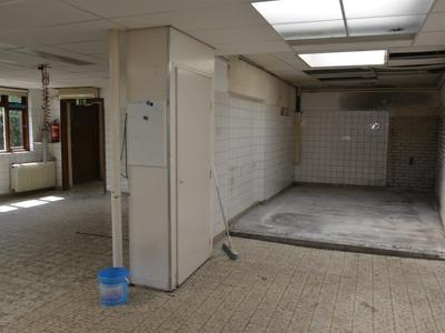 Beukenlaan 46 in Soest 3762 AJ
