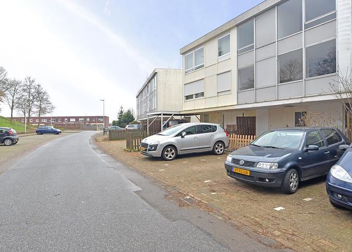 Nederlandlaan 11 in Heerlen 6414 HA