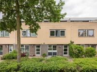 Duikerlaan 4 in Wageningen 6708 TP